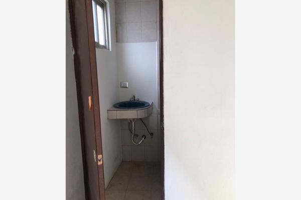 Foto de casa en venta en  , las huertas, saltillo, coahuila de zaragoza, 5809257 No. 09