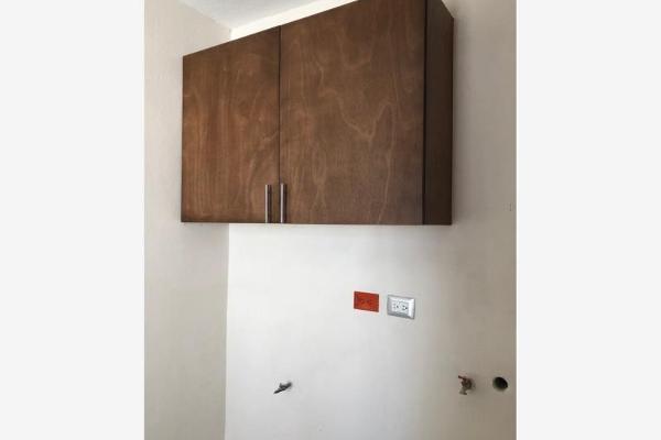 Foto de casa en venta en  , las huertas, saltillo, coahuila de zaragoza, 5809257 No. 11