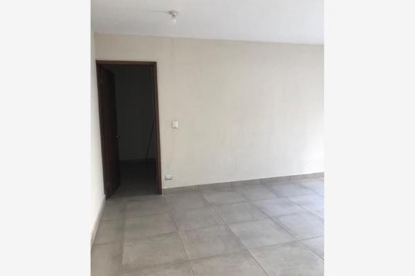 Foto de casa en venta en  , las huertas, saltillo, coahuila de zaragoza, 5809257 No. 17