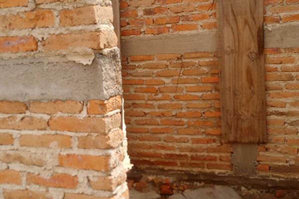 Foto de casa en venta en  , las huertas, san pedro tlaquepaque, jalisco, 1255773 No. 12