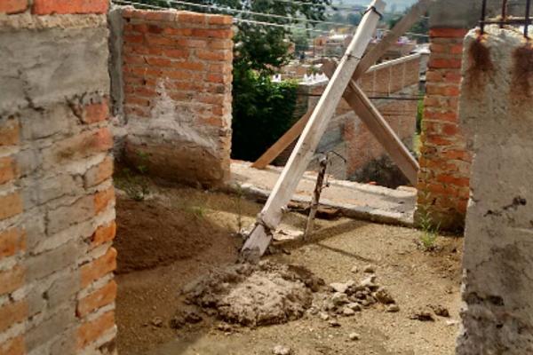 Foto de casa en venta en  , las huertas, san pedro tlaquepaque, jalisco, 1255773 No. 14