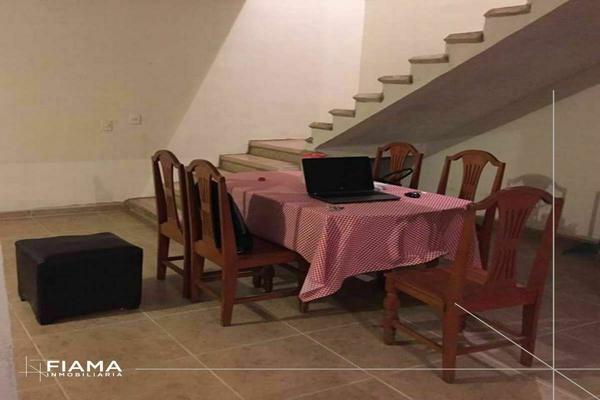 Foto de casa en venta en  , las islas, tepic, nayarit, 20986622 No. 01