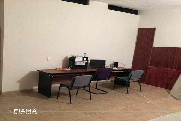 Foto de casa en venta en  , las islas, tepic, nayarit, 20986622 No. 03