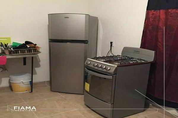 Foto de casa en venta en  , las islas, tepic, nayarit, 20986622 No. 04