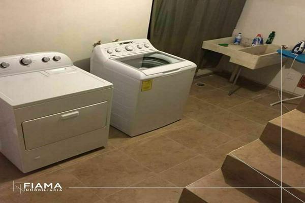 Foto de casa en venta en  , las islas, tepic, nayarit, 20986622 No. 05