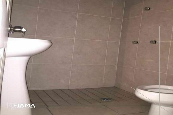 Foto de casa en venta en  , las islas, tepic, nayarit, 20986622 No. 07