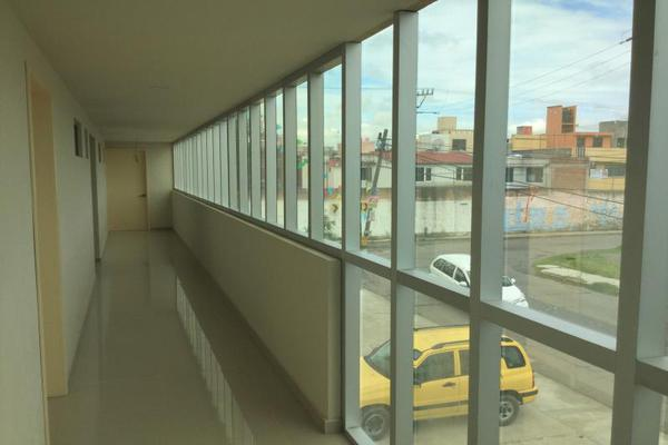 Foto de local en renta en . ., las jaras, metepec, méxico, 5679809 No. 05