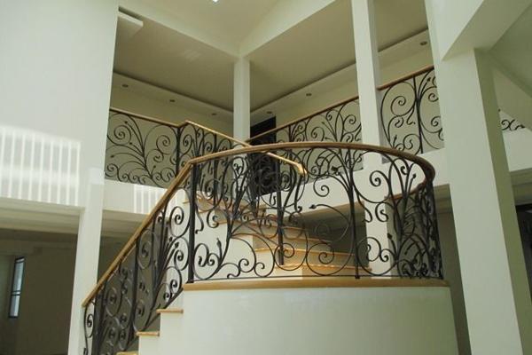 Foto de casa en venta en  , las jaras, metepec, méxico, 5694472 No. 03