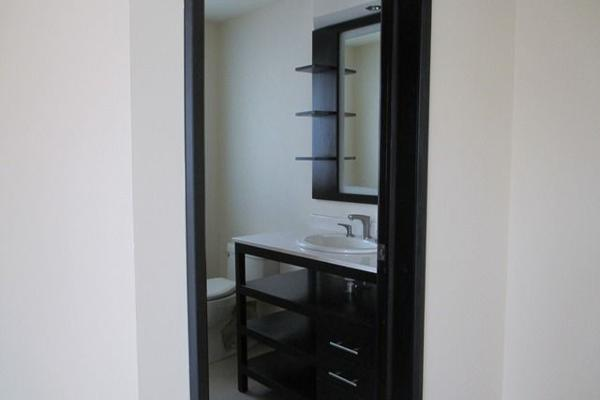 Foto de casa en venta en  , las jaras, metepec, méxico, 5694472 No. 10