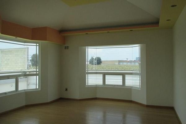 Foto de casa en venta en  , las jaras, metepec, méxico, 5694472 No. 11