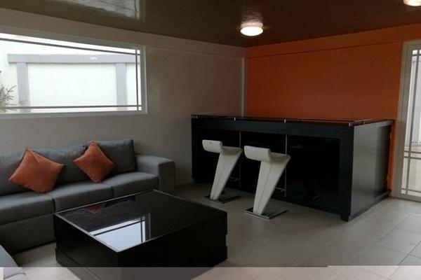 Foto de casa en venta en  , las jaras, metepec, méxico, 5694472 No. 14