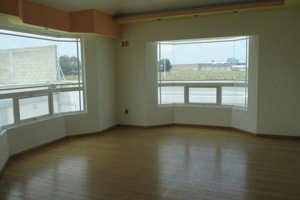 Foto de casa en venta en  , las jaras, metepec, méxico, 5694472 No. 20