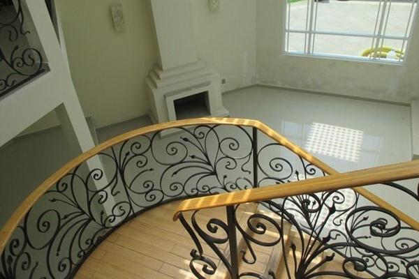 Foto de casa en venta en  , las jaras, metepec, méxico, 5694472 No. 33