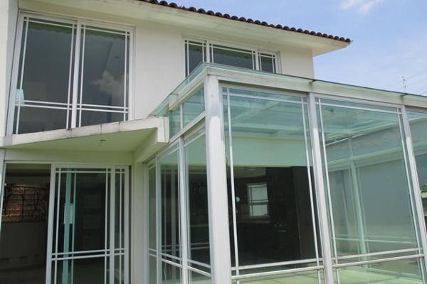 Foto de casa en venta en  , las jaras, metepec, méxico, 5694472 No. 34