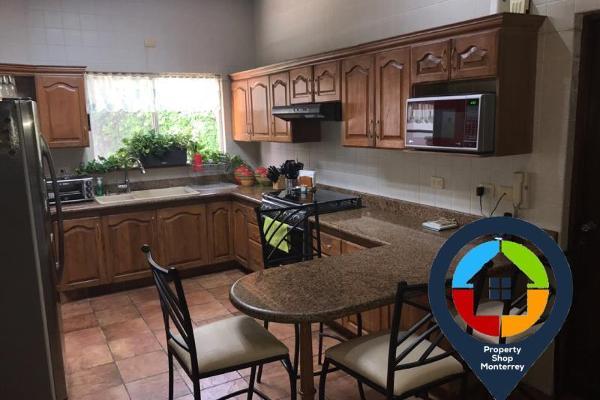 Foto de casa en renta en las jarras 2000, las jaras, monterrey, nuevo león, 6014627 No. 06