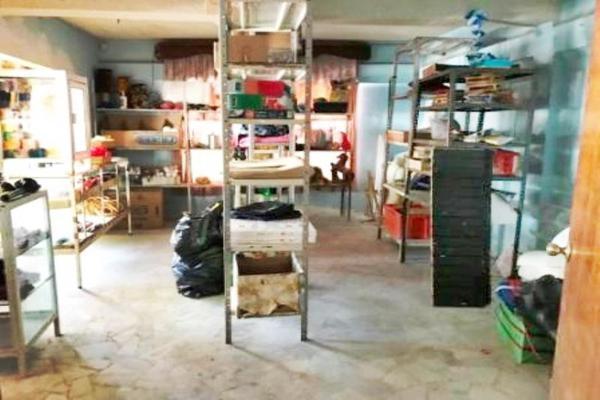 Foto de local en venta en  , las julietas, torreón, coahuila de zaragoza, 8401439 No. 04