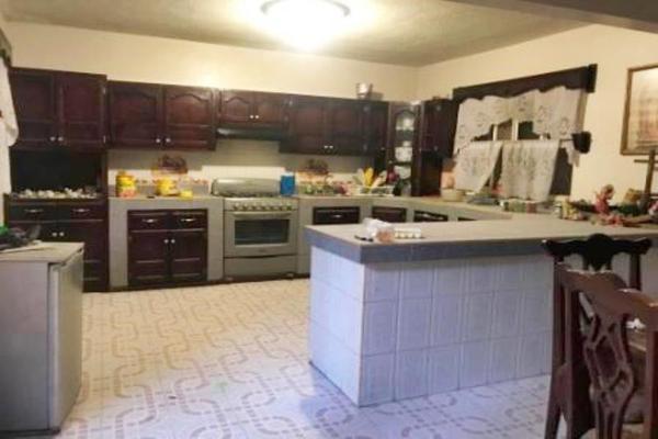 Foto de local en venta en  , las julietas, torreón, coahuila de zaragoza, 8401439 No. 06