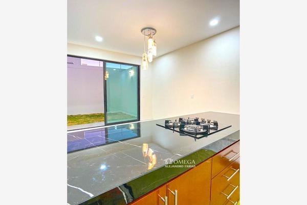Foto de casa en venta en  , las lagunas, villa de álvarez, colima, 0 No. 02