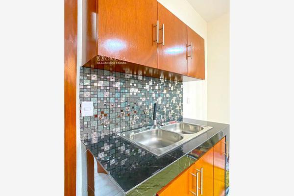 Foto de casa en venta en  , las lagunas, villa de álvarez, colima, 0 No. 04