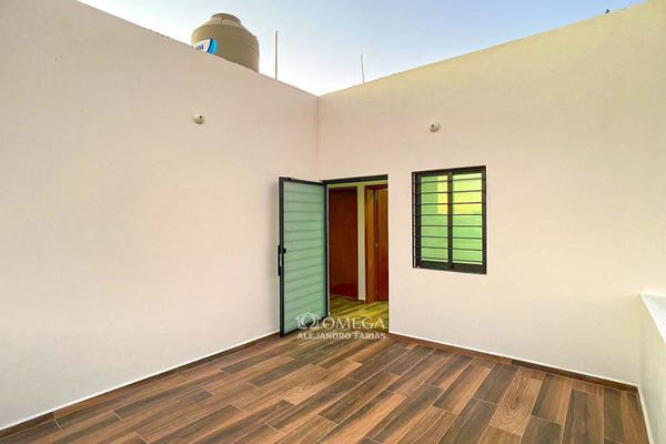 Foto de casa en venta en  , las lagunas, villa de álvarez, colima, 0 No. 09