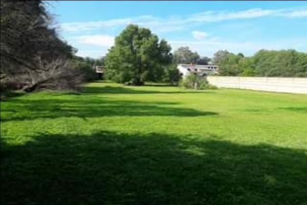 Foto de terreno habitacional en venta en  , las liebres, san pedro tlaquepaque, jalisco, 19955486 No. 01