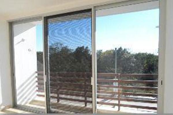 Foto de casa en venta en  , las lomas, hermosillo, sonora, 7990470 No. 02