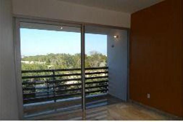 Foto de casa en venta en  , las lomas, hermosillo, sonora, 7990470 No. 03