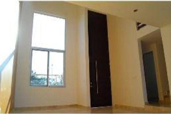 Foto de casa en venta en  , las lomas, hermosillo, sonora, 7990470 No. 05