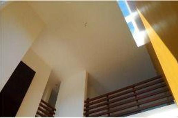 Foto de casa en venta en  , las lomas, hermosillo, sonora, 7990470 No. 06