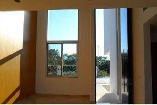 Foto de casa en venta en  , las lomas, hermosillo, sonora, 7990470 No. 07