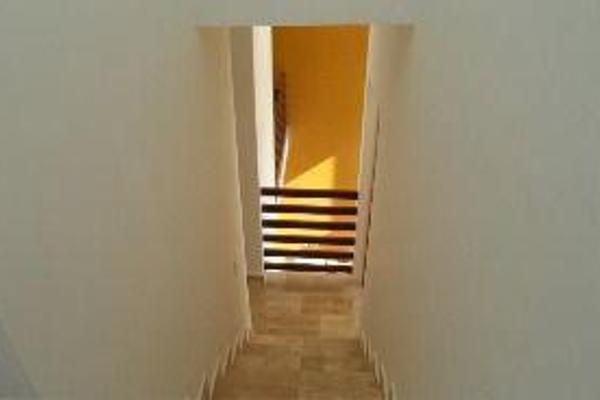 Foto de casa en venta en  , las lomas, hermosillo, sonora, 7990470 No. 10
