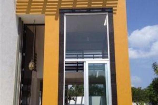 Foto de casa en venta en  , las lomas, hermosillo, sonora, 7990470 No. 11