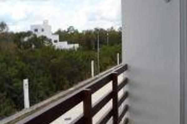 Foto de casa en venta en  , las lomas, hermosillo, sonora, 7990470 No. 13