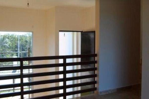 Foto de casa en venta en  , las lomas, hermosillo, sonora, 7990470 No. 14