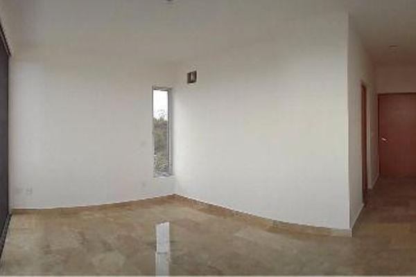 Foto de casa en venta en  , las lomas, hermosillo, sonora, 7990470 No. 16