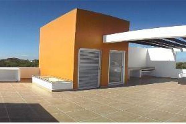 Foto de casa en venta en  , las lomas, hermosillo, sonora, 7990470 No. 17