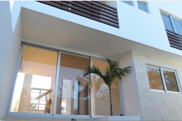 Foto de casa en venta en  , las lomas, hermosillo, sonora, 7990470 No. 18