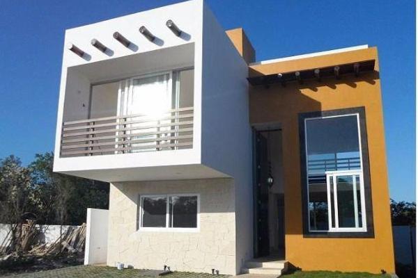Foto de casa en venta en  , las lomas, hermosillo, sonora, 7990470 No. 19