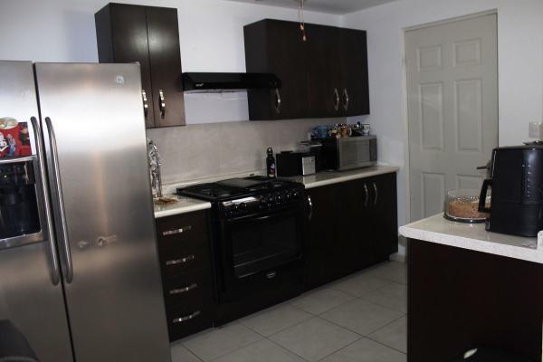 Foto de casa en venta en  , las lomas sector bosques, garcía, nuevo león, 11445629 No. 05