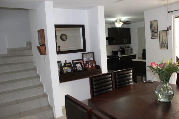 Foto de casa en venta en  , las lomas sector bosques, garcía, nuevo león, 11445629 No. 06