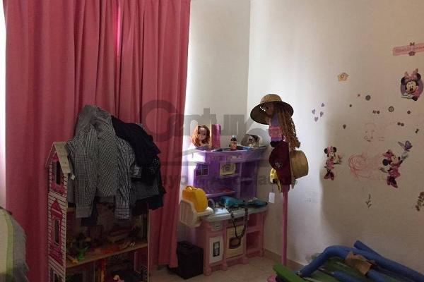 Foto de casa en venta en  , las lomas sector jardines, garcía, nuevo león, 0 No. 14