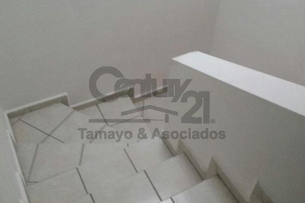 Foto de casa en venta en  , las lomas sector jardines, garcía, nuevo león, 0 No. 06