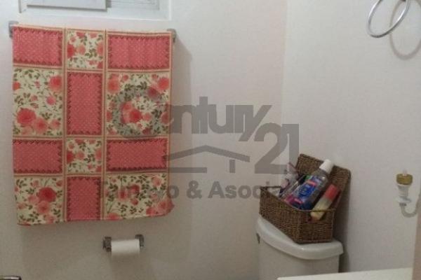 Foto de casa en venta en  , las lomas sector jardines, garcía, nuevo león, 0 No. 10