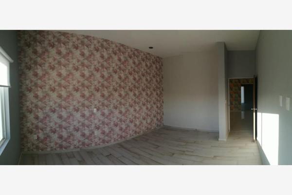Foto de casa en venta en  , las lomas, torreón, coahuila de zaragoza, 18698988 No. 08