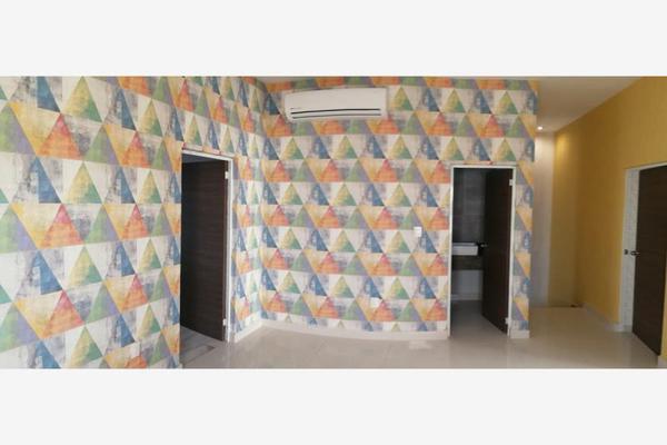 Foto de casa en venta en  , las lomas, torreón, coahuila de zaragoza, 18698988 No. 09