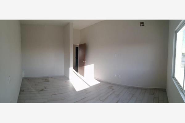 Foto de casa en venta en  , las lomas, torreón, coahuila de zaragoza, 18698988 No. 11