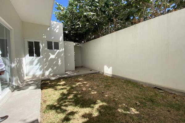 Foto de casa en venta en  , las lomas, torreón, coahuila de zaragoza, 19267898 No. 14