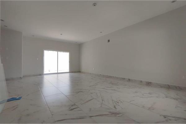 Foto de casa en venta en  , las lomas, torreón, coahuila de zaragoza, 0 No. 02