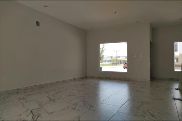 Foto de casa en venta en  , las lomas, torreón, coahuila de zaragoza, 0 No. 03