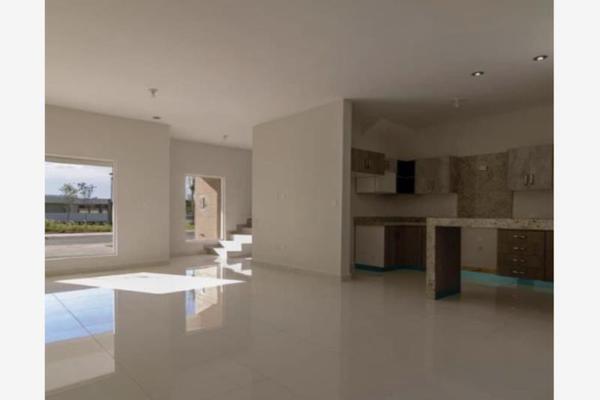 Foto de casa en venta en  , las lomas, torreón, coahuila de zaragoza, 0 No. 04